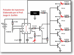 Pontiac Wiring : 2003 Pontiac Montana Radio Wiring Diagram