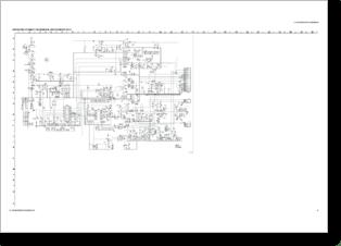 Diagrama/Manual SONY sony_aps-285 chassis_az2-f
