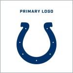 Colts 2020 Uniform And Brand Updates Colts Com
