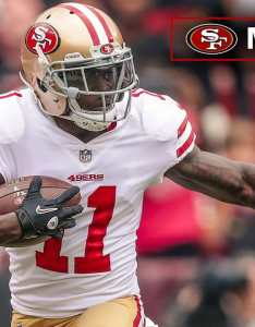 also mic   up marquise goodwin vs washington redskins rh ers