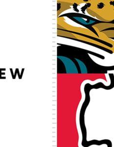 also jaguars vs chiefs week preview rh