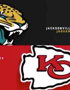 also jaguars vs chiefs highlights week rh