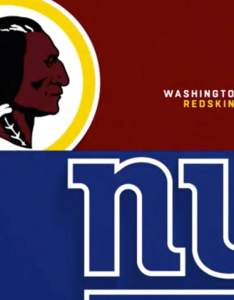 also redskins vs giants highlights week rh