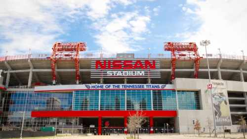 small resolution of diagram of lp field