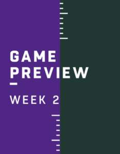 also nfl playbook vikings vs packers preview rh