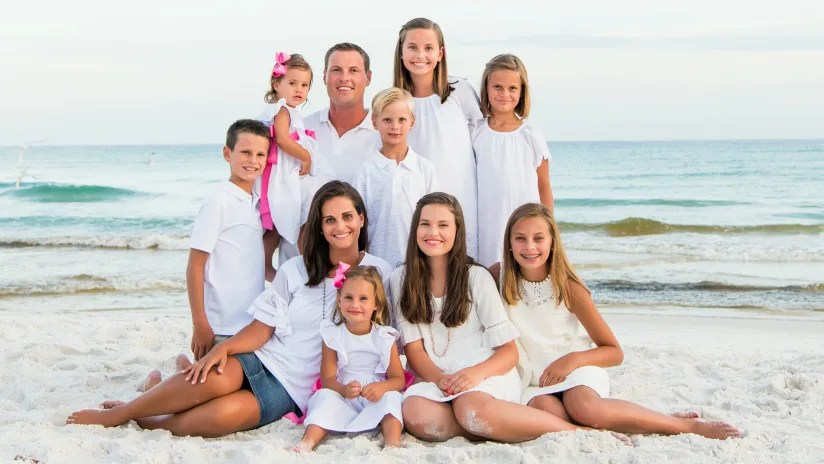 a family affair a
