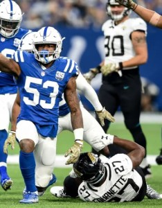 also colts preview jaguars week rh