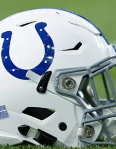 Indianapolis  the colts on sunday travel to landover md take washington redskins for their week matchup and accordingly also release unofficial depth chart rh