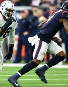 also colts preview texans wild card round rh