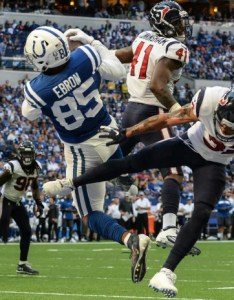 also colts preview texans week rh