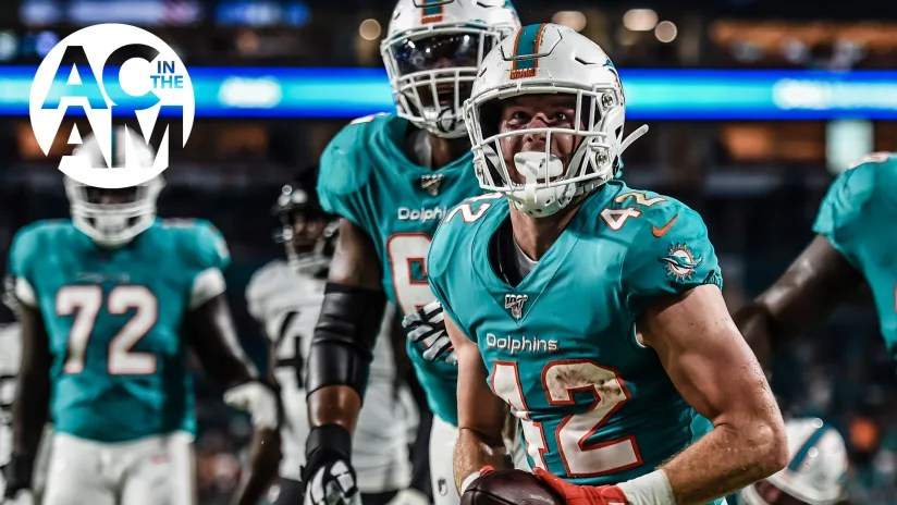 dolphins home miami dolphins