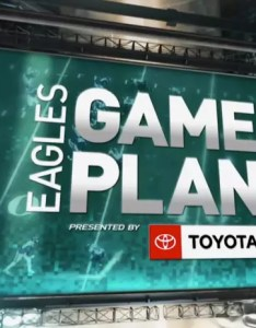 also eagles game plan week rh philadelphiaeagles
