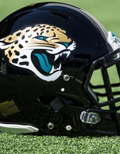 Jacksonville  the jaguars on saturday reduced their roster to players also breaking down rh