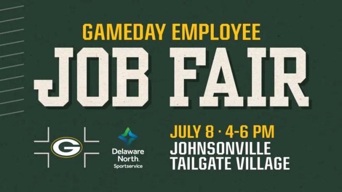 210708-job-fair-2560