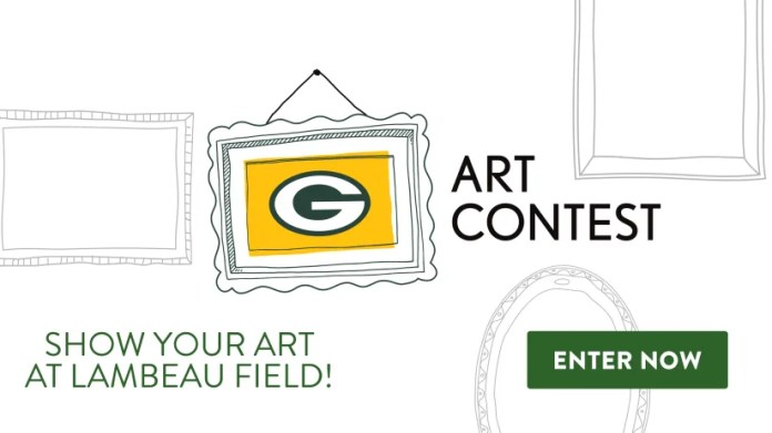 Packers-Art-Contest-2560