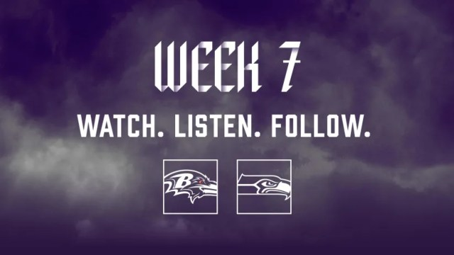 102019-Week-7-Watch-Listen-Follow