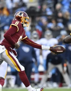 Garrett campbell washington redskins running back adrian peterson also for saturday   loss outweighs another milestone rh