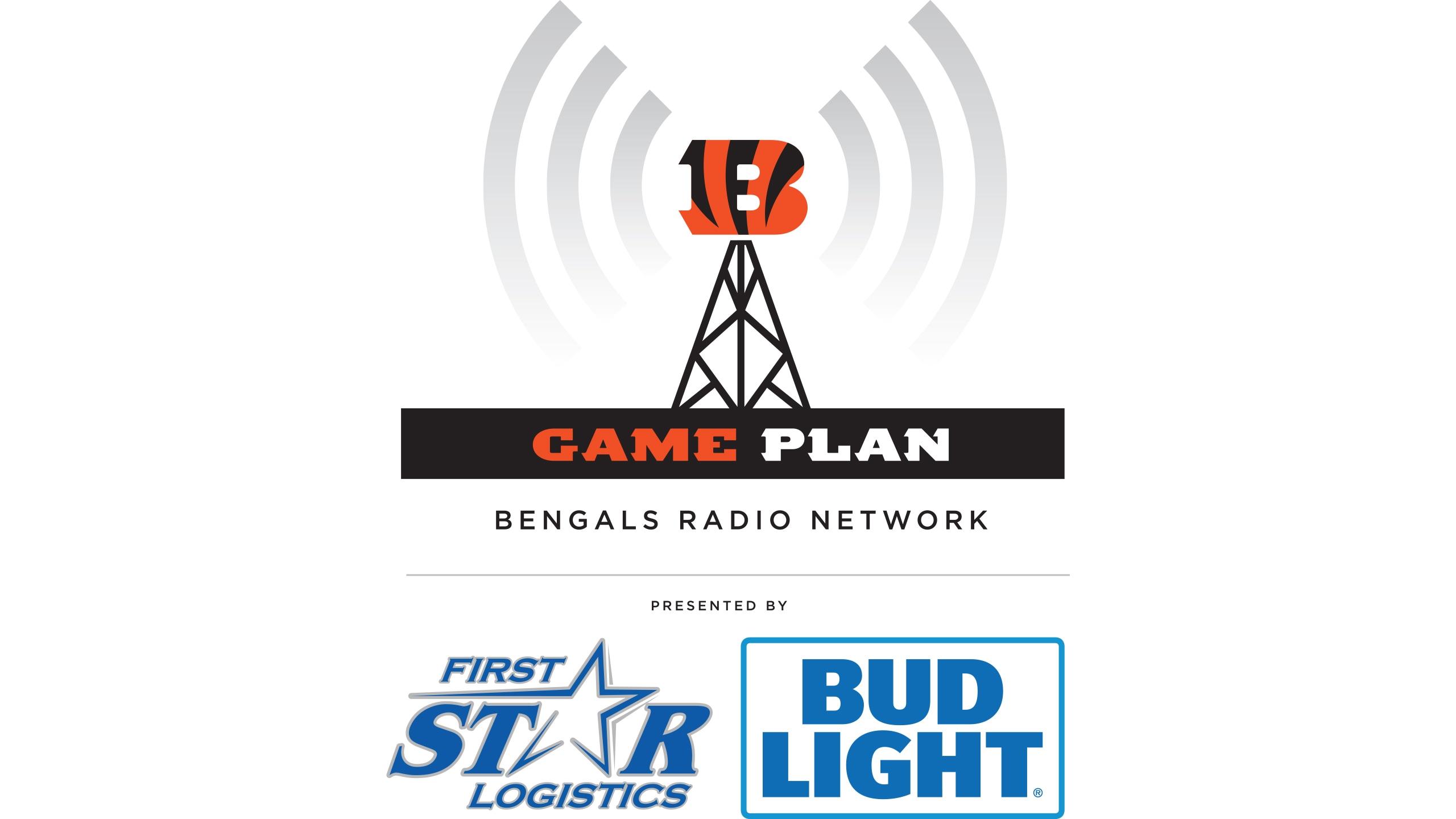 Cincinnati Bengals Audio   Cincinnati Bengals - Bengals.com