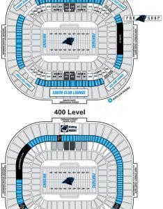 also stadium diagram carolina panthers rh