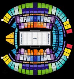 3d seating chart printable pdf [ 2156 x 2174 Pixel ]