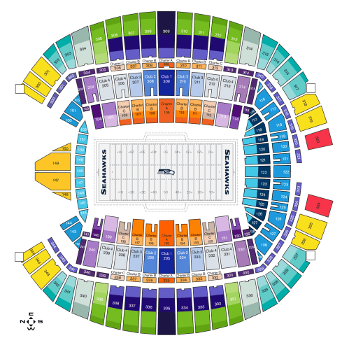 small resolution of 3d seating chart printable pdf