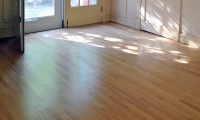 3 DIY flooring ideas for every budget | Smart Tips