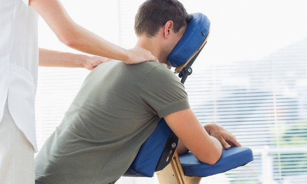 5 onthespot benefits of getting a relaxing seated