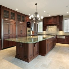 Kitchen Cabinets Wood Utensil The Pros And Cons Of Wooden Smart Tips