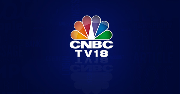 Cnbc Live Tv 18 For Stock Market - Stocks Walls