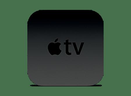 AppleTV111.png