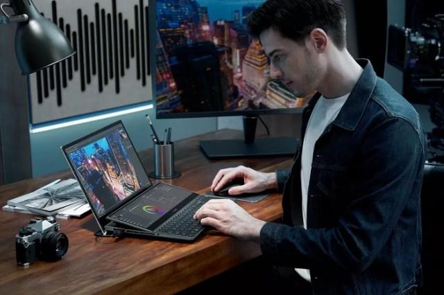 1 Zenbook Pro Duo 15 OLED.jpg