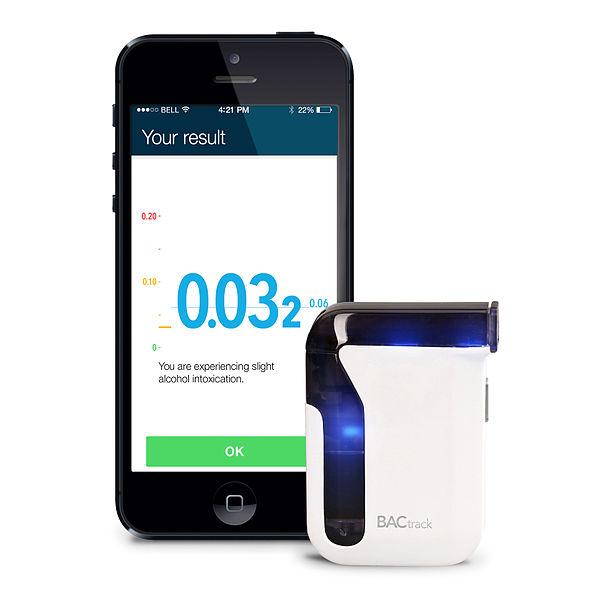 598px-BACtrack_Mobile_Smartphone_Breathalyzer.jpeg