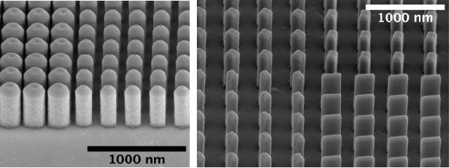 3Metasurfaces-Nanopillars-Nanofins.jpg