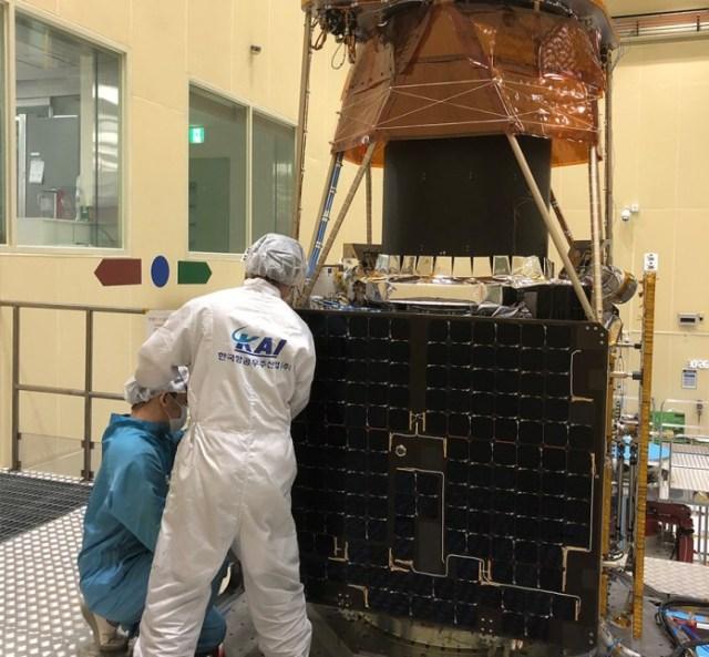 KAI-Satelite-de-observacion-terrestre-mediano-de-nueva-generacion.jpg