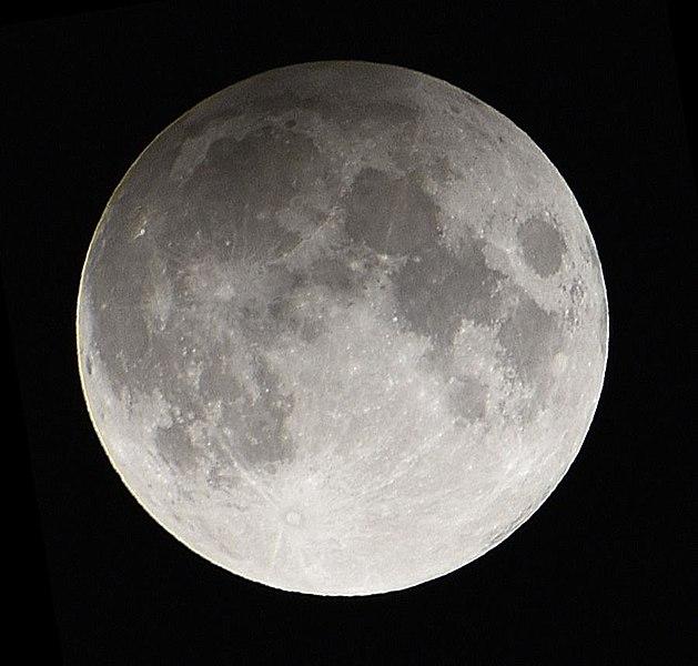 629px-Moon_(32787383146).jpg