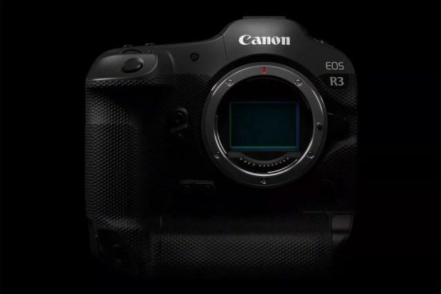 158343-cameras-news-feature-canon-eos-r3-event-image2-nbpjvl7xyr-jpg.webp