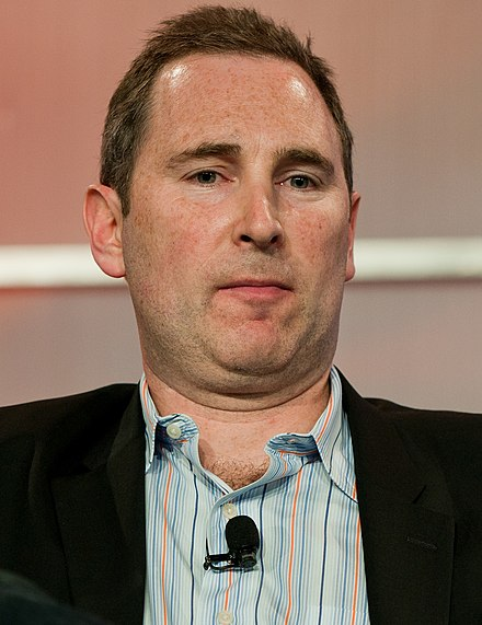 Andy_Jassy_in_2010_(cropped).jpg