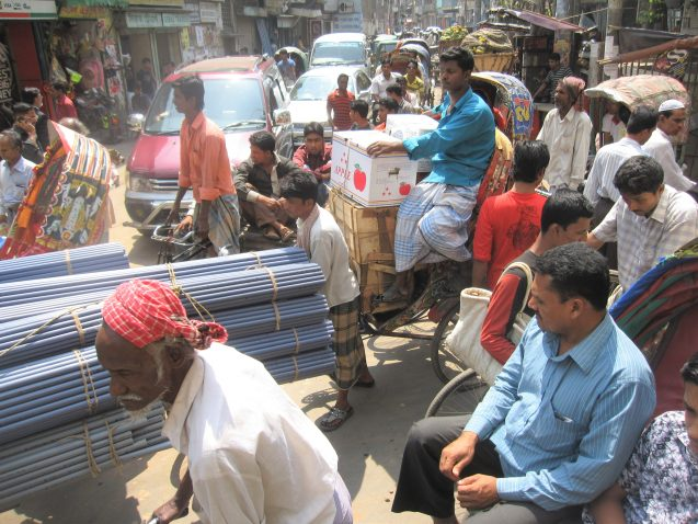 bangladesh-217-637x478.jpg