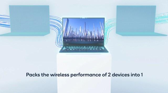 Qualcomm-FastConnect-WiFi-Windows-11-scaled.webp