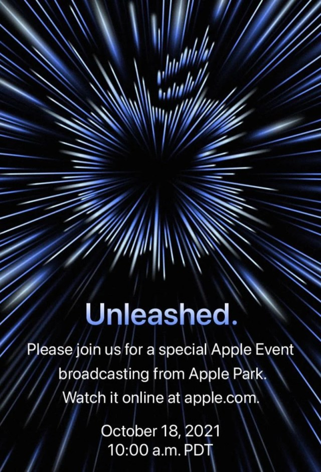 apple-event-unleashed.webp