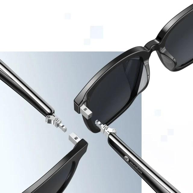 A3600012_Bluetooth_Audio_Smart_Glasses_TD02.webp