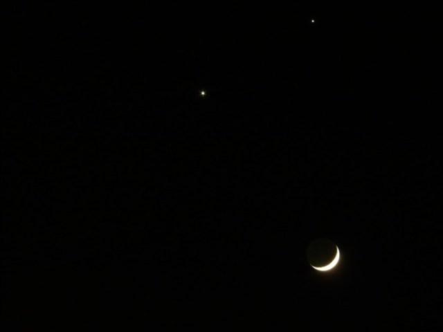 Lune-Venus-Jupiter.JPG