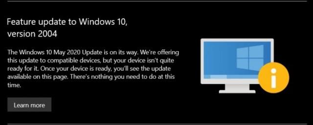 Windows-10-version-2004-warning.jpg