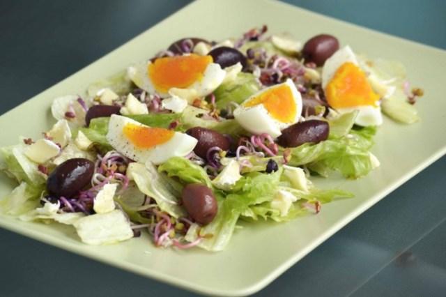 food_salad_olives_olive_oil_egg_protein_plated_food_food_photography-605229.jpg!d.jpg