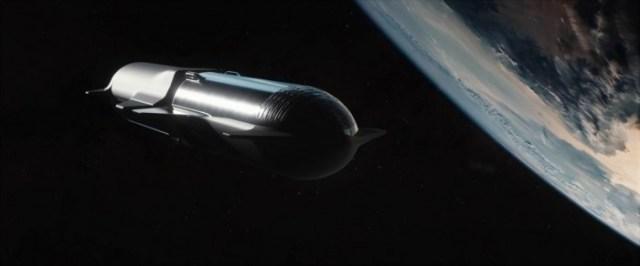 SpaceX-STARSHIP-ORBIT-REFUELING-1480x617.jpg