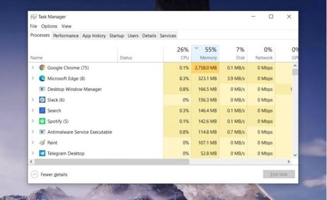 Chrome-memory-usage.jpg