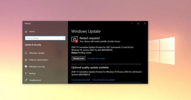 Windows-10-KB4586853.jpg