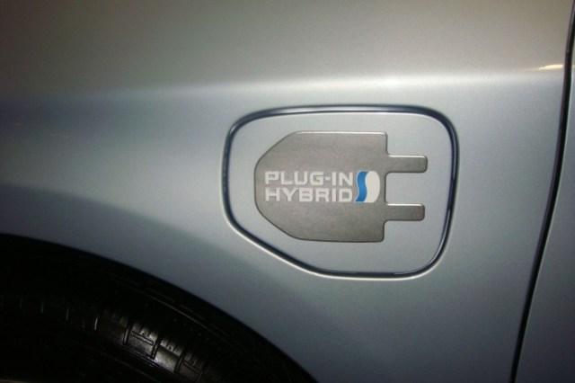 Toyota_Prius_Plug-in_charging_port_WAS_2011_1135.jpg