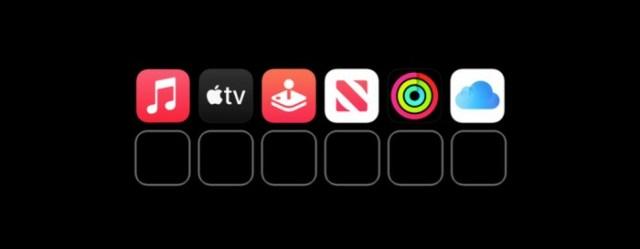 apple-new-services.jpg