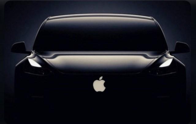 39714-76231-39538-75821-39472-75578-39261-75098-Apple-Car-xl-xl-xl-xl.jpg
